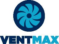 Ventmax IPT