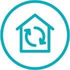 energy consumption icon